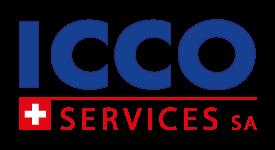 Icco Services sa